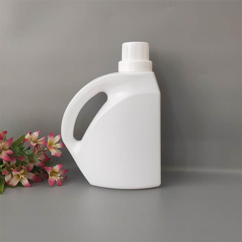 洗衣液桶可专业生产加工定制|河北洗衣液桶厂家