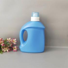 洗涤日化 洗衣液桶可定制各种颜色塑料桶