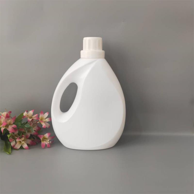 厂家定做各种洗衣液桶 选材精良