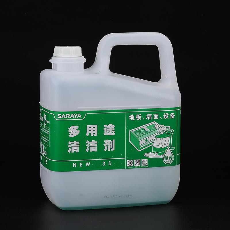 多用途清洁剂,莎罗雅清洁剂,日本进口清洁剂