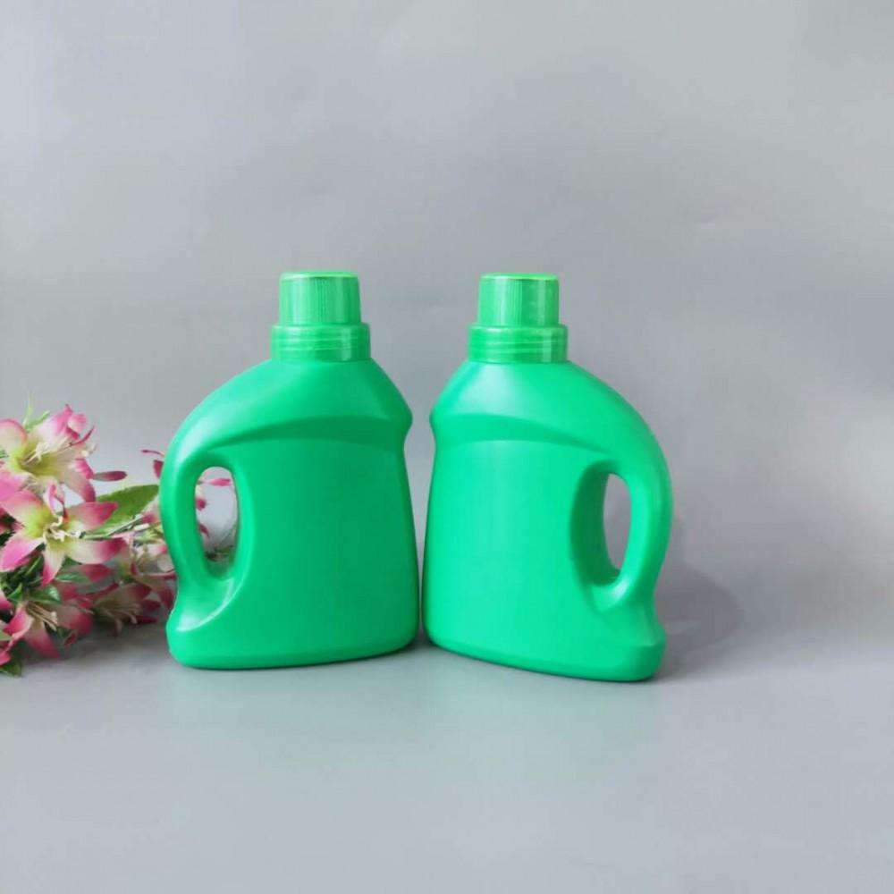 洗衣液塑料瓶 厂家可专业定制批发|河北塑料瓶厂家