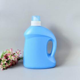 可加工定制塑料桶 |沧州洗衣液桶厂家