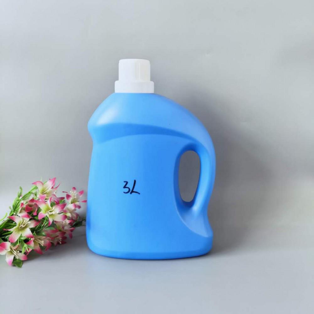 洗衣液桶厂家 可专业加工生产