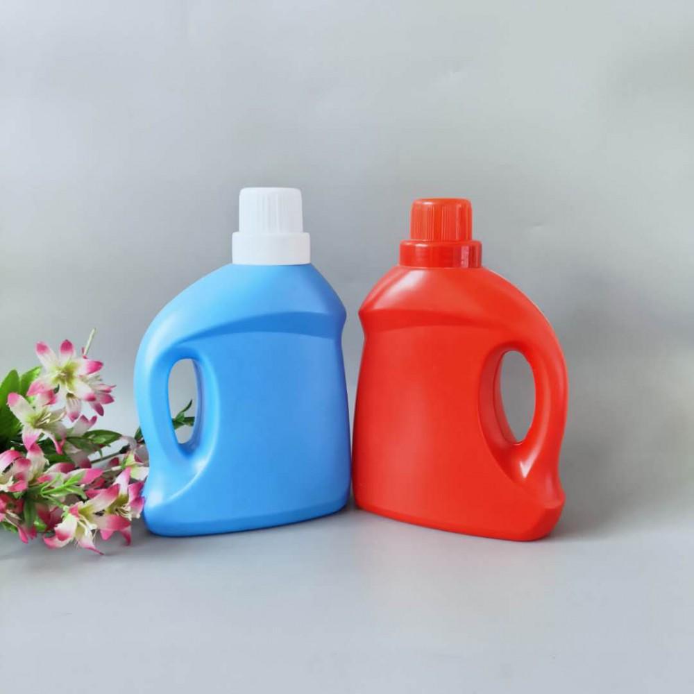 各种规格可加工 沧州洗衣液桶生产厂家