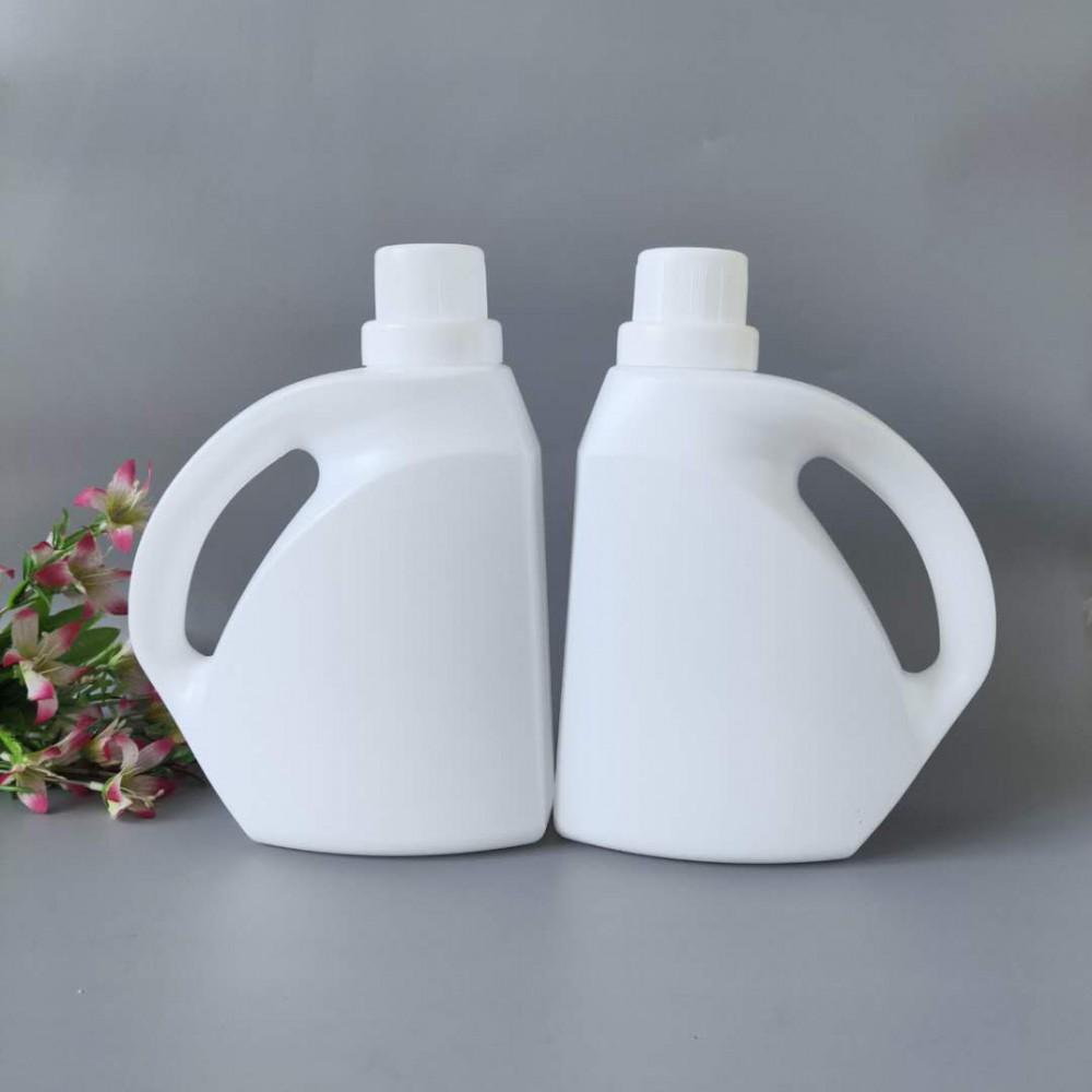 洗衣液桶可各种规格加工|沧州洗衣液桶厂家