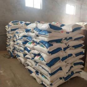 福建漂白粉厂家漂白粉质量可靠