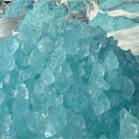 水玻璃 液体泡花碱 防腐工程用水玻璃现货销售