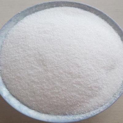 瑞锦泰 聚丙烯酰胺 污水处理絮凝剂 阴离子厂家直销
