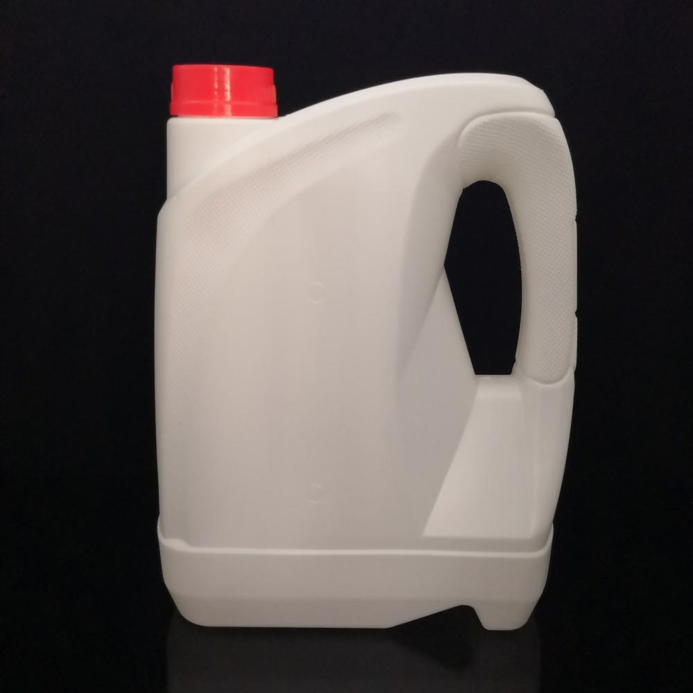 机油桶,4升,PE,220克塑料桶|河北塑料桶洗涤桶厂家