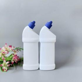 洁厕灵瓶子 塑料瓶厂家批发直销可加工