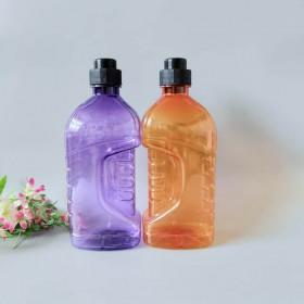 沐浴乳瓶 塑料瓶可定制各种规格加工|河北塑料瓶厂家