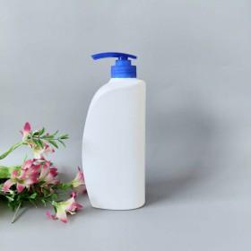 沐浴乳瓶子 塑料瓶包装瓶 各种塑料瓶可定制