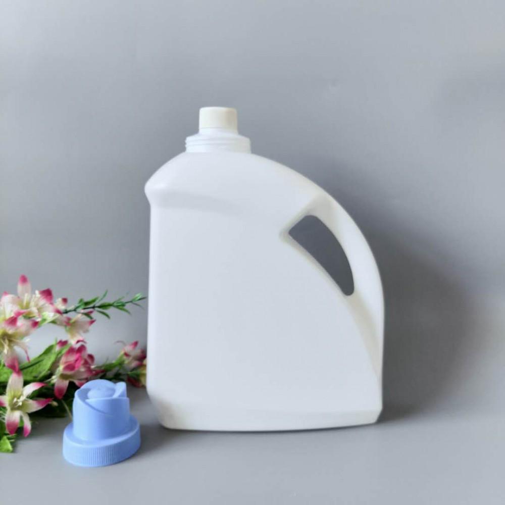 洗衣液桶塑料包装桶 河北宏杰塑料制品厂