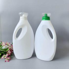 河北洗衣液桶生产厂家  塑料桶洗衣液桶生产批发加工