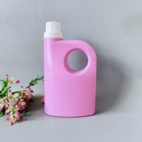 洗衣液桶塑料桶  生产厂家可定制|河北塑料桶价格