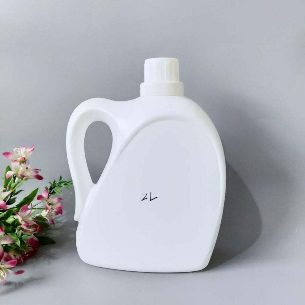 洗衣液桶 加工定制 规格齐全可批量生产