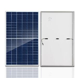 太阳能光伏组件,多晶光伏板,单晶光伏板