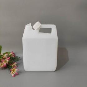 白色塑料桶包装桶 厂家批发定制加工