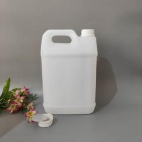 白色塑料桶 包装桶|河北宏杰塑料制品厂