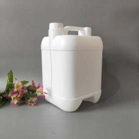 塑料桶包装桶 厂家定制批发|沧州塑料桶厂家
