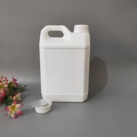 塑料桶 包装桶 沧州厂家批发塑料桶