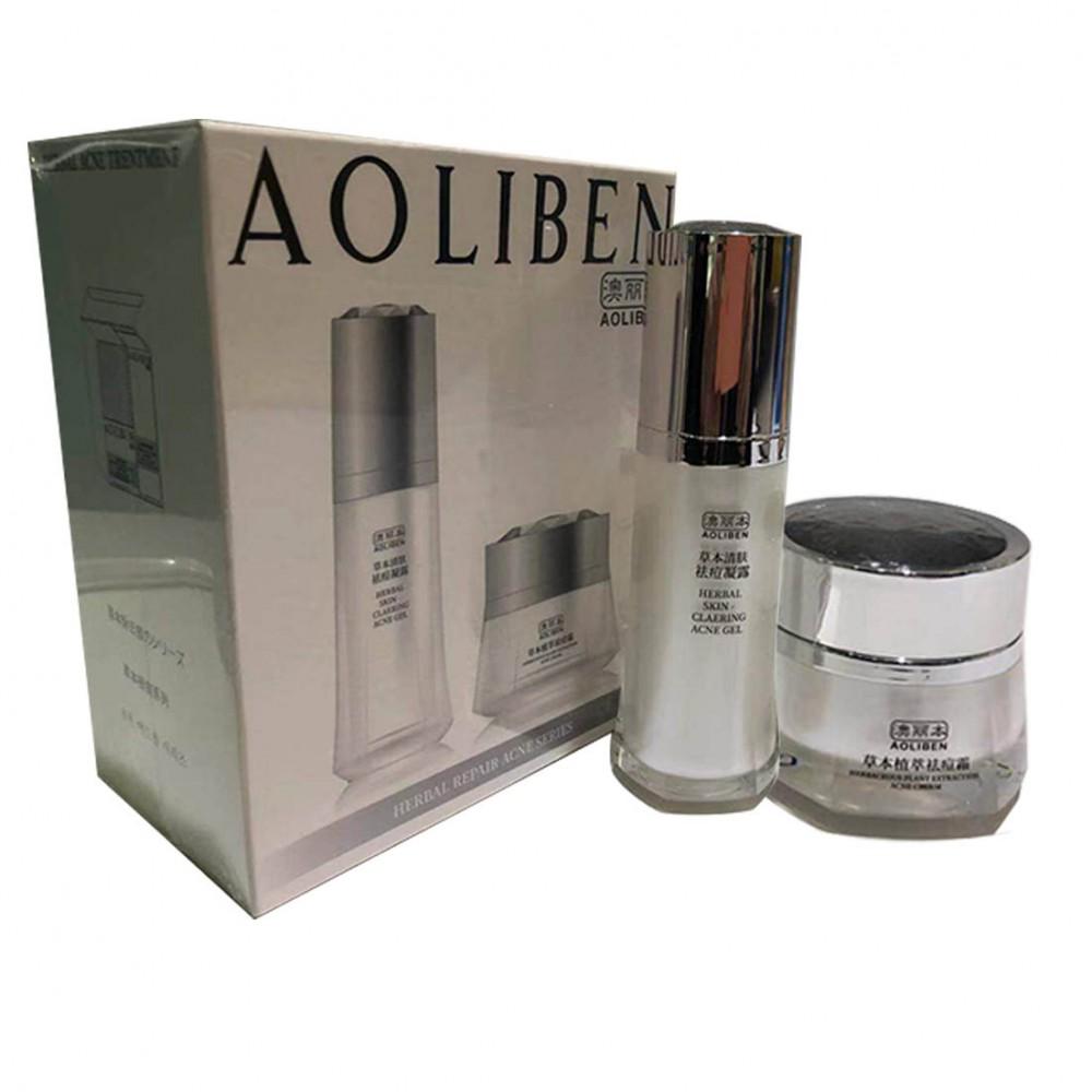 化妆品面膜加工 化妆品贴牌 化妆品OEM 化妆品生产厂家招商