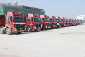 苏州到天津物流专线直达危险品运输整车零担大件货运轿车拖运物流
