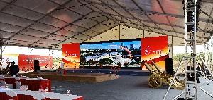 苏州晚会年会LED大屏出租|昆山舞台出租联系电话